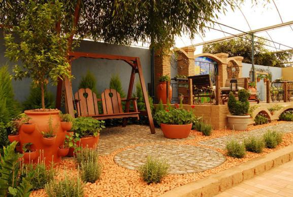 terraco jardins clinica:GREEN GRAMADOS